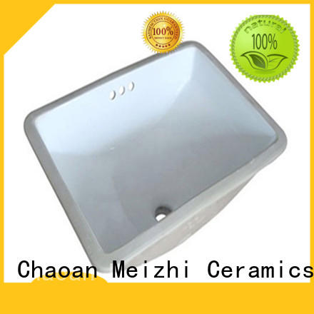 high quality countertop basin unit directly sale for home