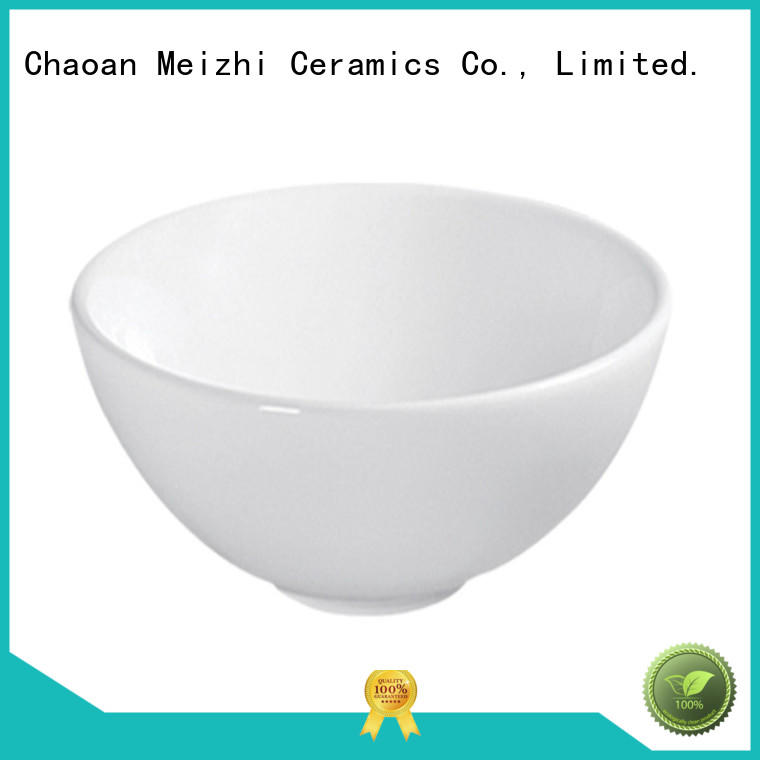 elegant wash basin size manufacturer for home