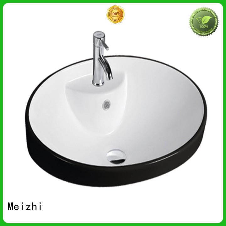 fancy toilet basin wholesale for hotel