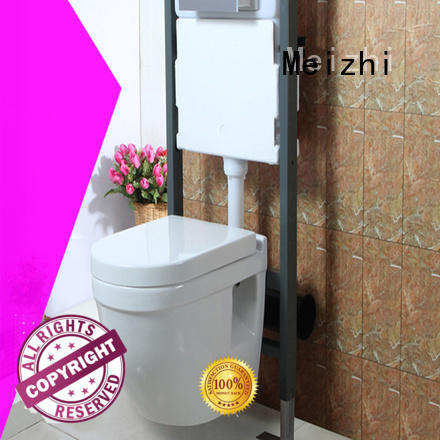 high quality wall hung toilets manufacturer for washroom