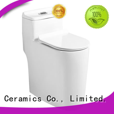 Meizhi colored top rated toilets with good price for washroom