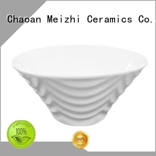 ceramic wash basin size manufacturer for home