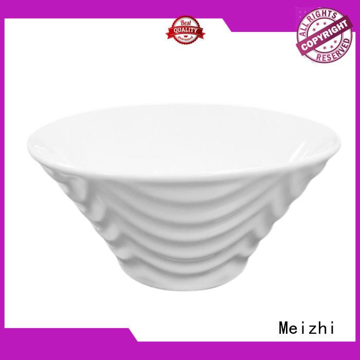 Meizhi gold toilet hand basin manufacturer for bathroom