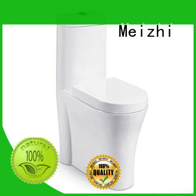 new design wc toilet supplier for home