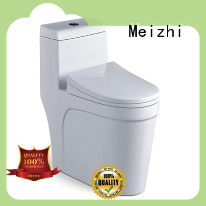 self-cleaning commercial toilets wholesale for bathroom