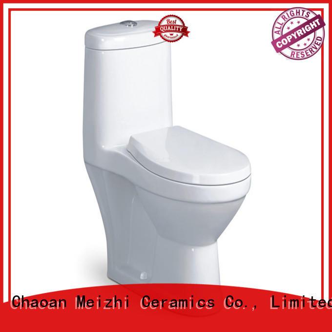 modern high end toilets manufacturer for washroom