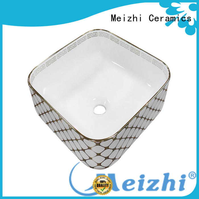 fancy latest wash basin manufacturer for bathroom