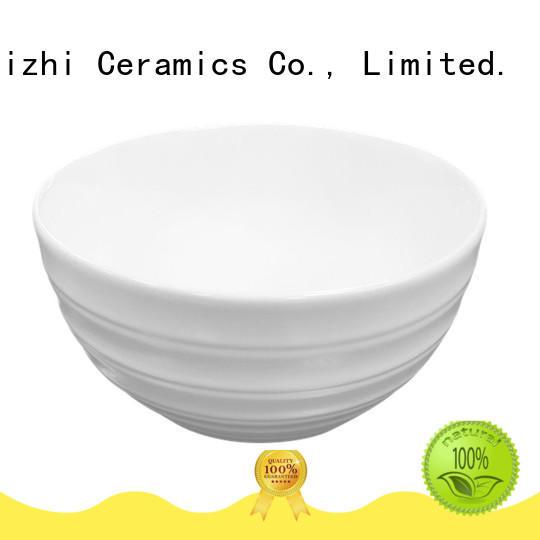Meizhi toilet wash basin factory price for washroom