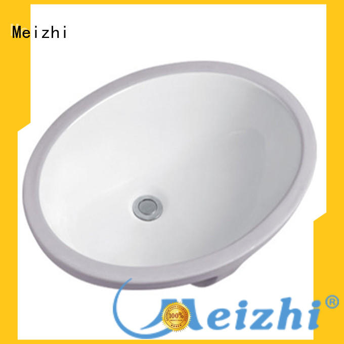 contemporary table top wash basin designs wholesale for home