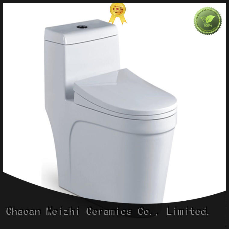 self-cleaning water efficient toilets wholesale for home
