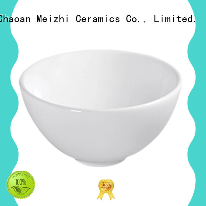 Meizhi bathroom basin wholesale for home