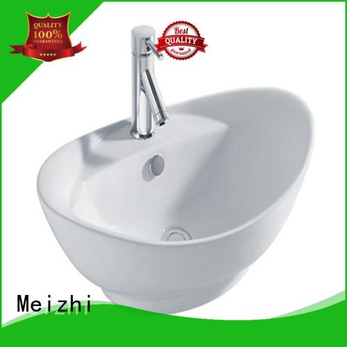 ceramic toilet hand basin manufacturer for hotel