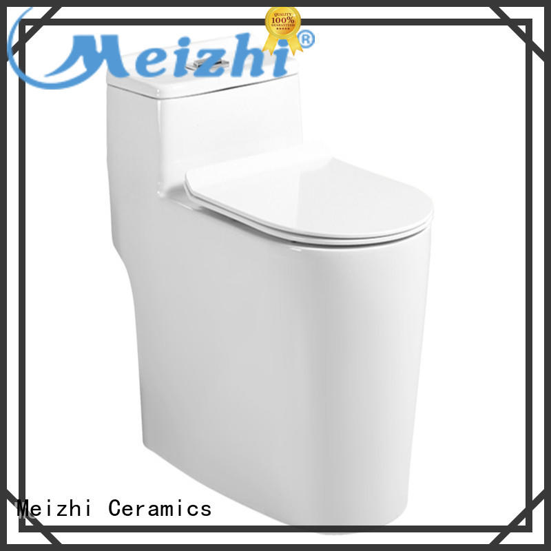 self-cleaning commercial toilets with good price for hotel
