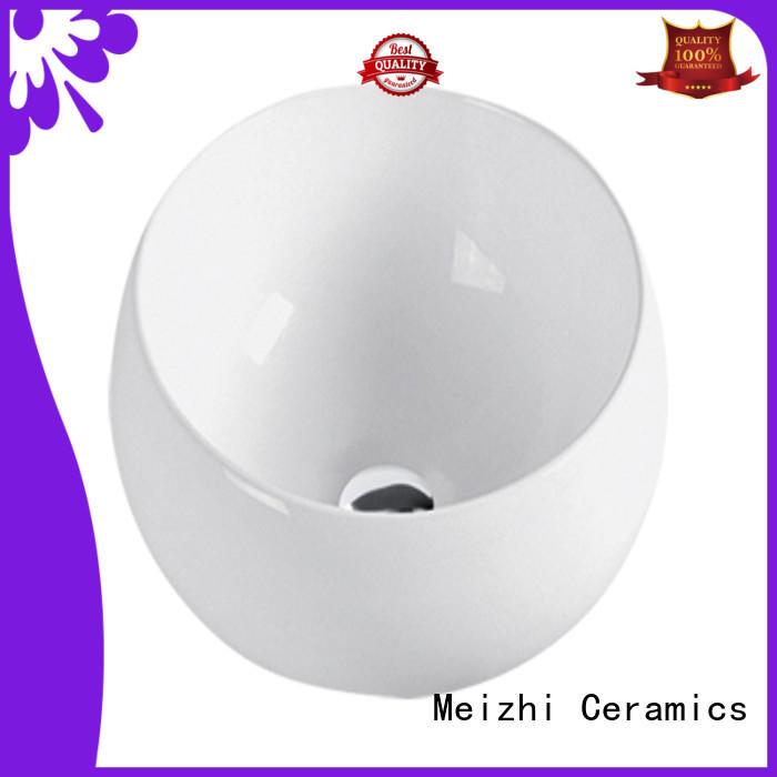 gold cheap wash basin manufacturer for home