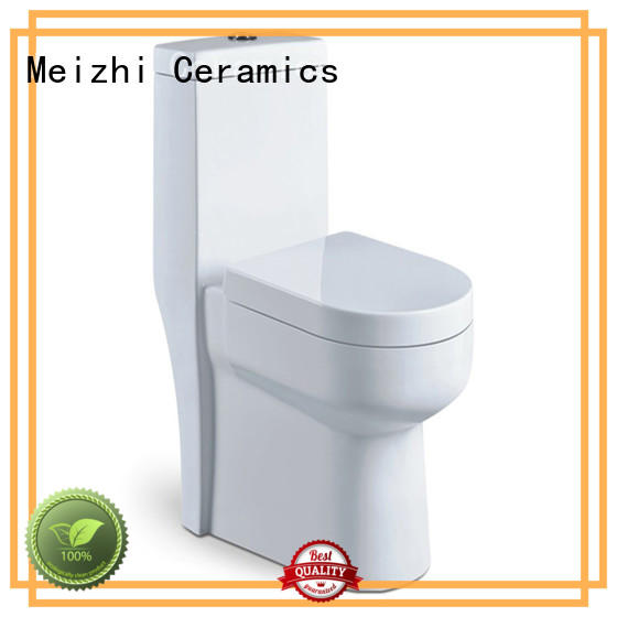new design the best toilet with good price for washroom