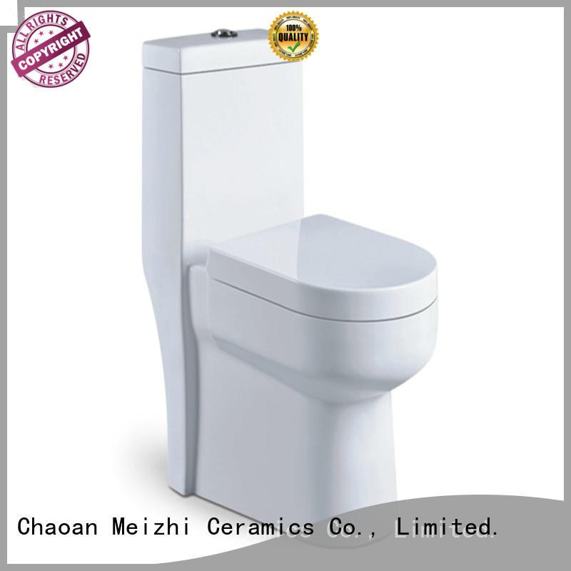 modern contemporary toilet supplier for bathroom