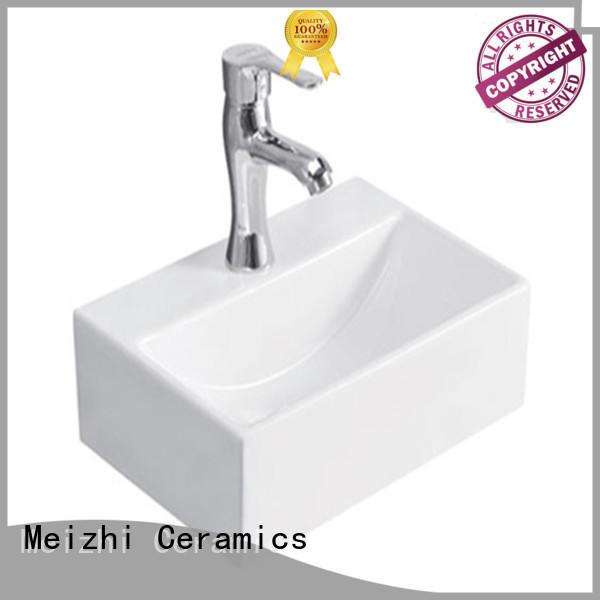 gold toilet basin directly sale for washroom