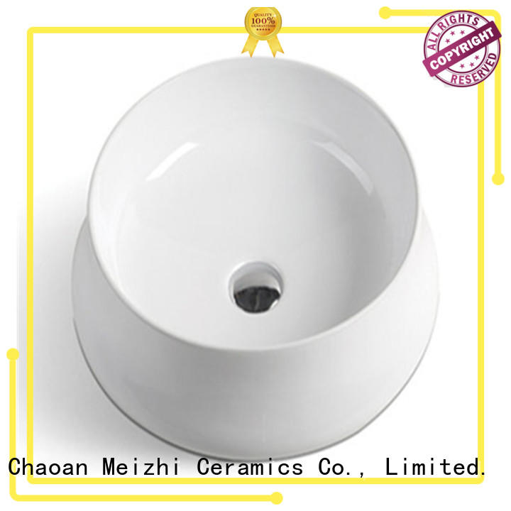 fancy sink basin wholesale for home