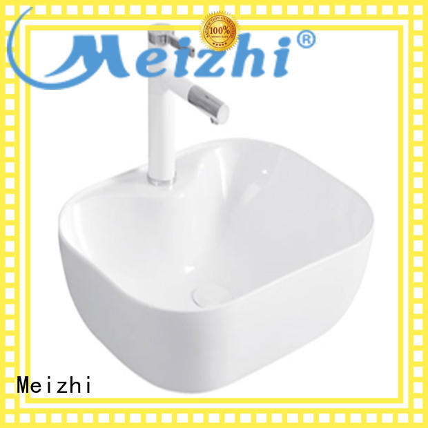 printed toilet hand basin directly sale for washroom