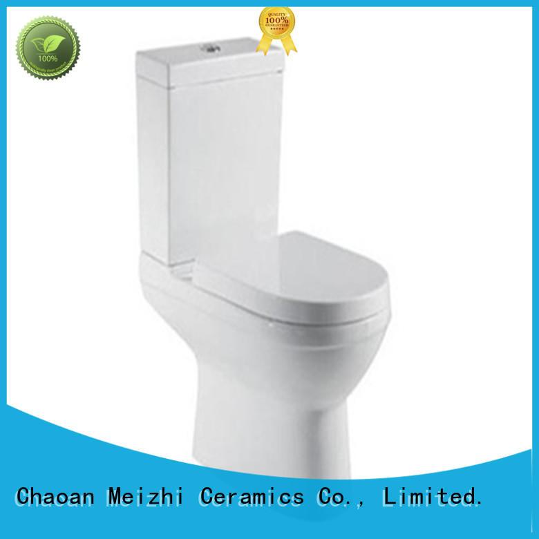Meizhi button toilet wholesale for bathroom