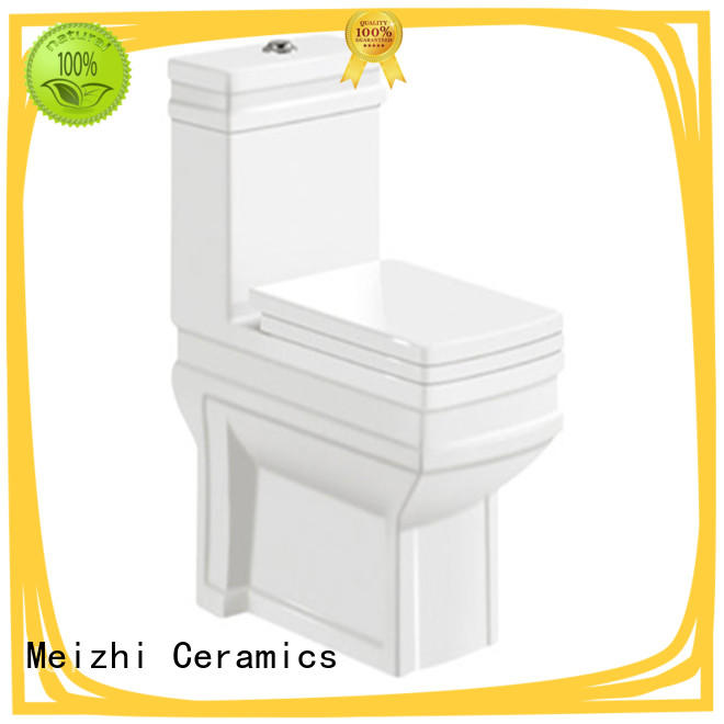new design contemporary toilet directly sale for home