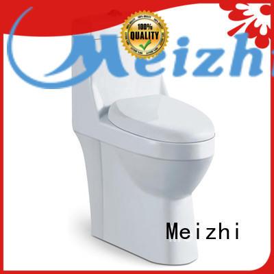 bathroom toilets directly sale for bathroom Meizhi