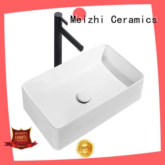 ceramic toilet wash basin factory price for bathroom