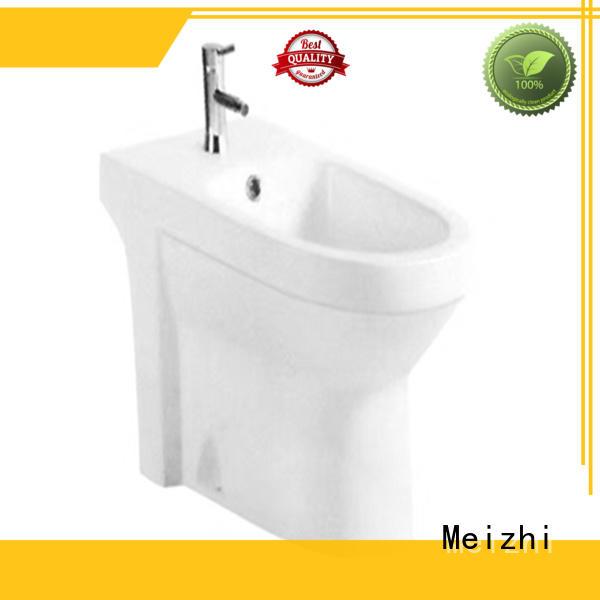 Meizhi washroom bidet factory for bathroom