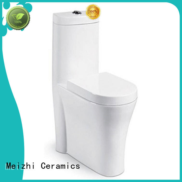 colored best flushing toilet directly sale for bathroom