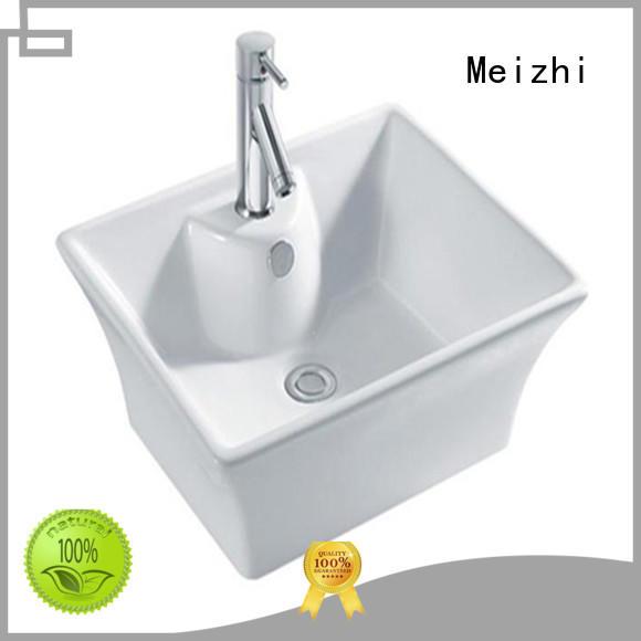 ceramic wash basin models directly sale for home