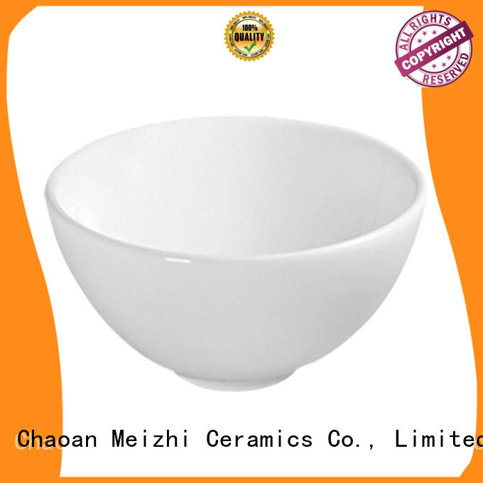 gold cheap wash basin factory price for home