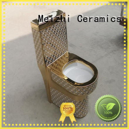 ceramic the best toilet with good price for washroom