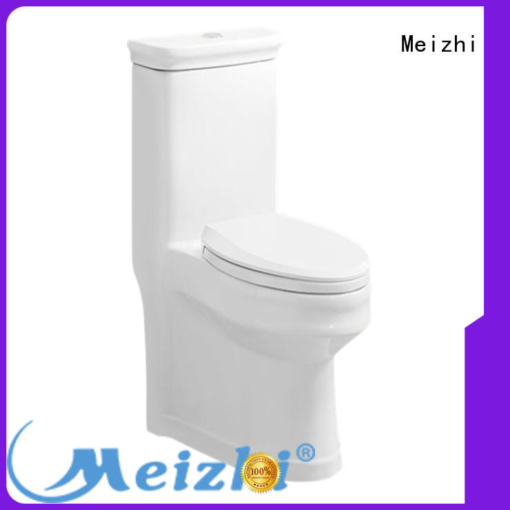 colored high end toilets wholesale for home