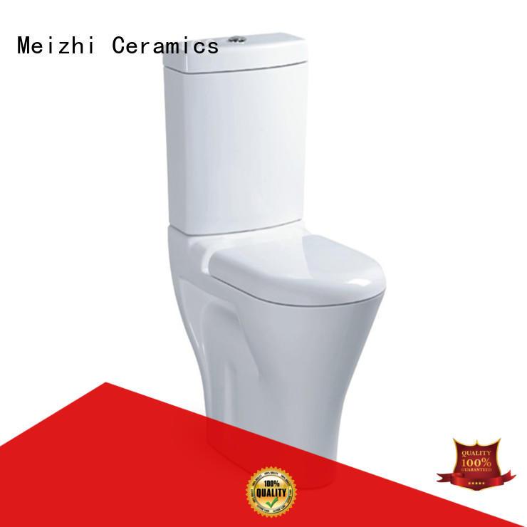 professional eco flush toilet supplier for bathroom