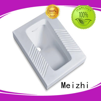 Meizhi hot selling chinese toilet wholesale for home