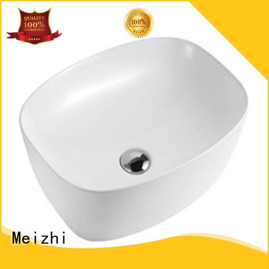 modern design toilet wash basin directly sale for bathroom