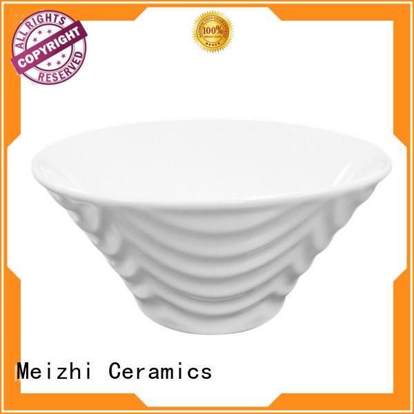 Meizhi hot selling cheap wash basin manufacturer for bathroom