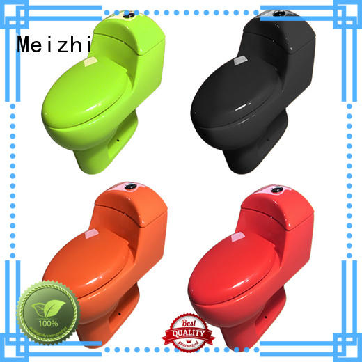 Meizhi the best toilet directly sale for washroom