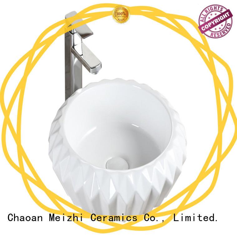 fancy latest wash basin wholesale for bathroom