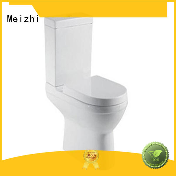 washdown 2 piece toilet manufacturer for home
