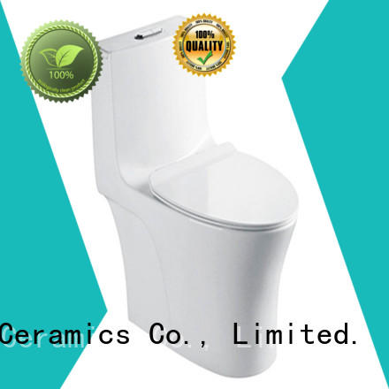 Meizhi wc toilet wholesale for hotel
