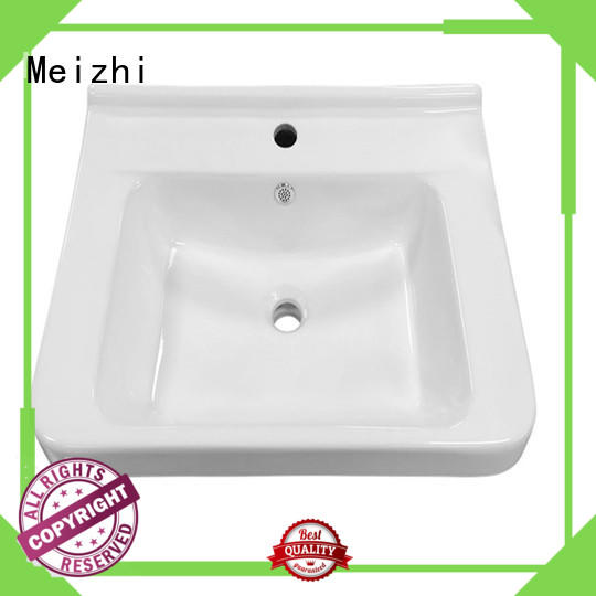 excellent bathroom sink and cabinet combo supplier for home