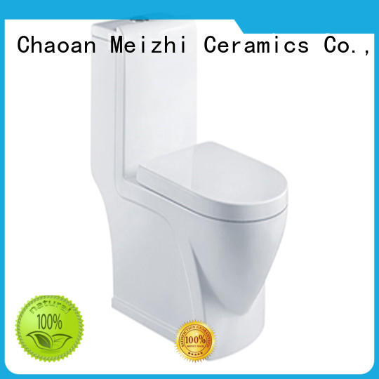 square water efficient toilets directly sale for bathroom