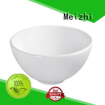 ceramic wash basin size wholesale for bathroom