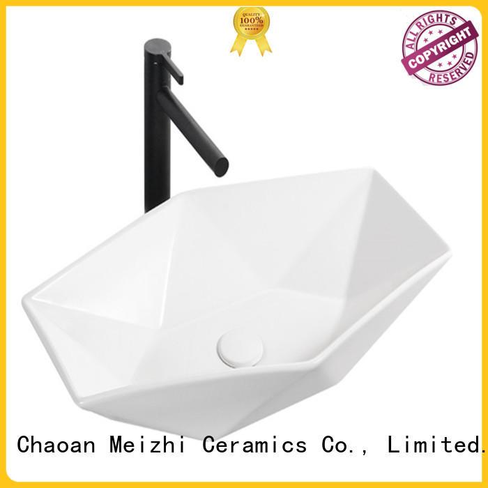 fancy toilet hand basin directly sale for bathroom