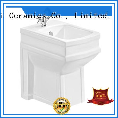 Meizhi washroom bidet factory price for bathroom