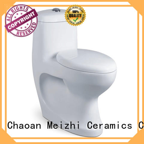 modern bathroom toilets with good price for washroom