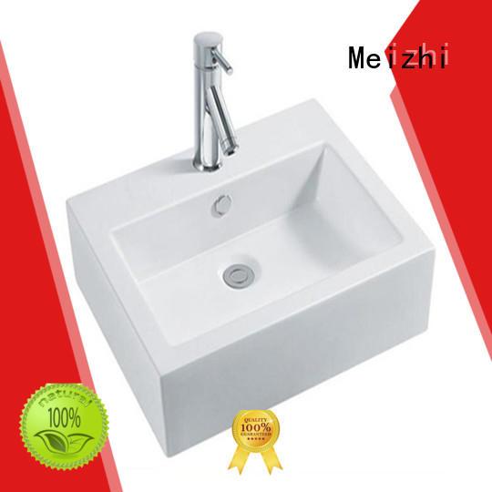 elegant art basin wholesale for home
