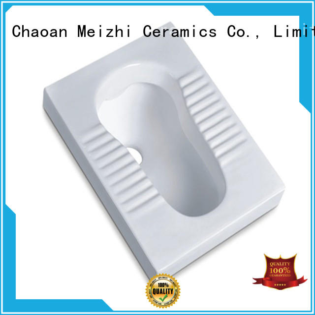 hot selling squat toilet china factory for bathroom