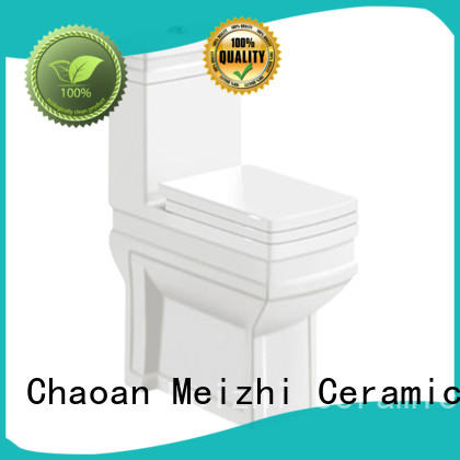 square european toilet directly sale for bathroom